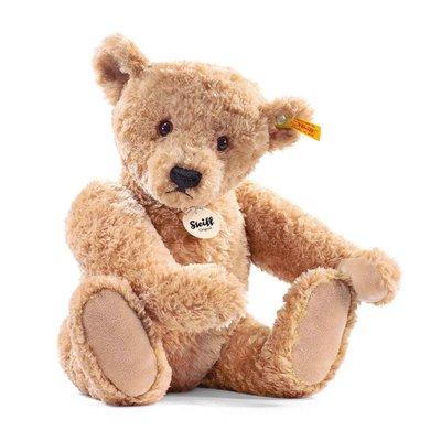 Steiff Elmar Teddy Bear 022463