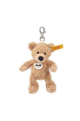 Steiff Sleutelhanger Teddybeer Fynn 111600