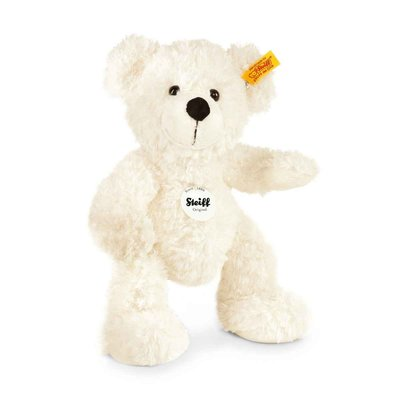 Steiff Lotte Teddy bear 111310