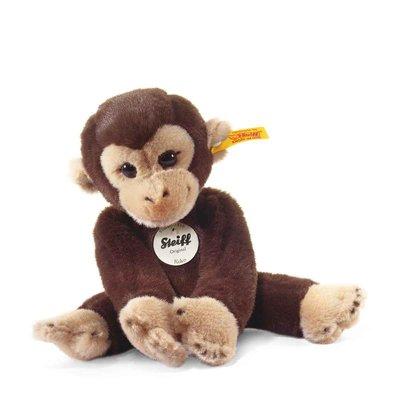 Steiff Little friend Koko monkey 280122