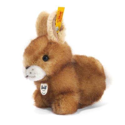 Steiff Hoppel rabbit 080081