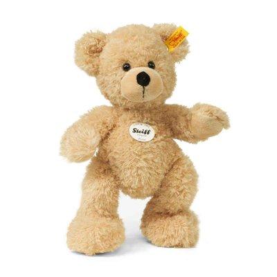 Steiff Fynn Teddy bear 111327
