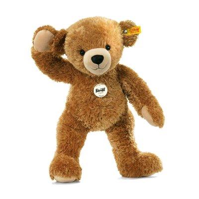 Steiff Happy Teddy bear 012662