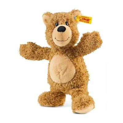 Steiff Honey Teddy bear 022159