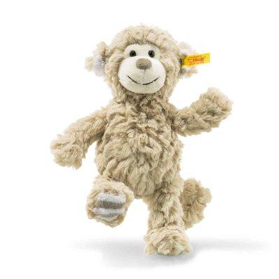 Steiff Bingo Monkey  060274