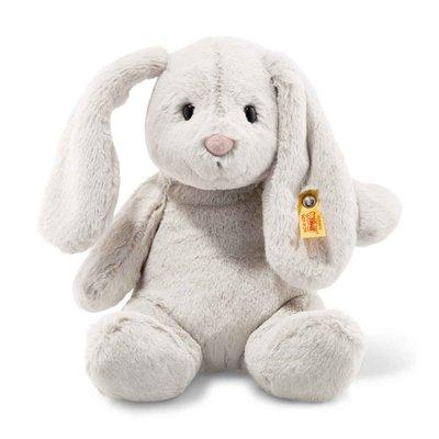 Steiff Hoppie Rabbit 080470