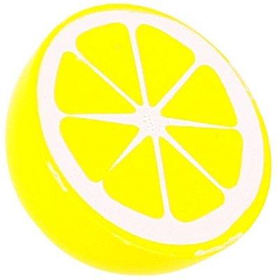 Bigjigs citroen half