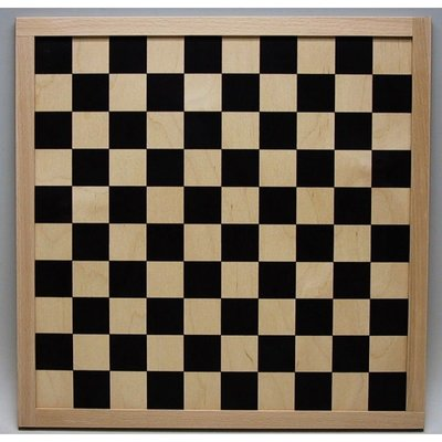 Dam- schaakbord