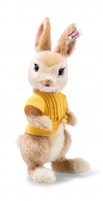 Steiff mopsy bunny 355196