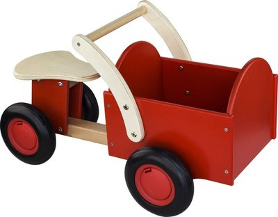 New Classic Toys Bakfiets