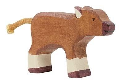 Holztiger Bizon Baby 80561