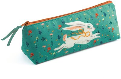 Djeco Pencil case Lucille