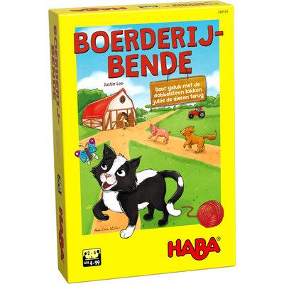 Boerderijbende HABA