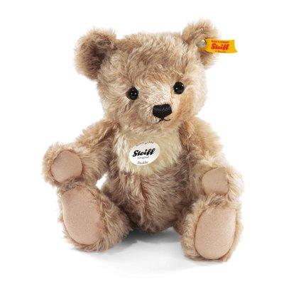 Steiff Paddy Bear Licht Bruin 027178