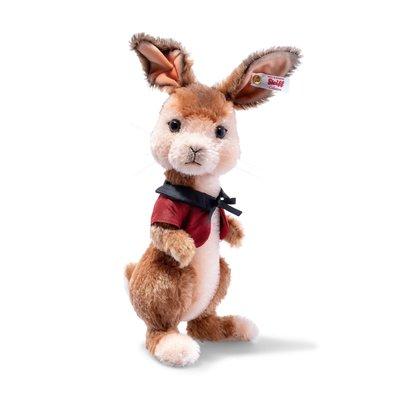 Steiff Flopsy Bunny 355202