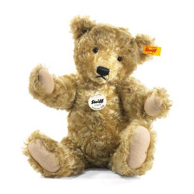 Steiff Teddy Classic 1920 000713
