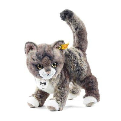 Steiff Kat Kitty 099335