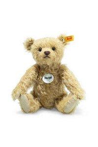 Steiff Teddybeer James 26 cm 000362