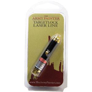 The Army PainterTargetlock Laser line TL5046