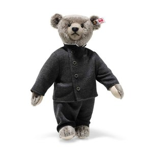 Steiff Teddybeer Richard Steiff 006845