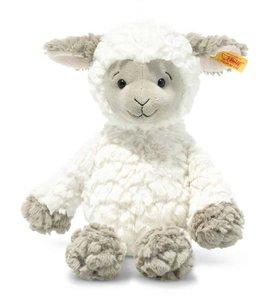 Steiff Soft Cuddly Friends Lita Lam 073946