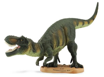 Collecta Super T-Rex
