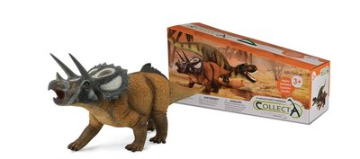 Collecta Super Triceratops Deluxe