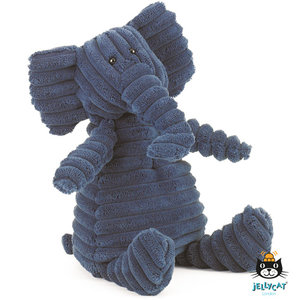 Jellycat Cordy Roy Elephant Small