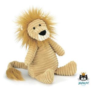 Jellycat Cordy Roy Lion Medium