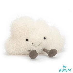 Jellycat Amuseable Cloud