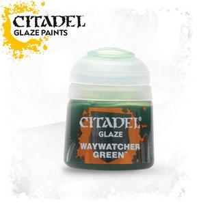 Citadel Glaze Waywatcher Green 25-04