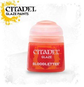 Citadel Glaze Bloodletter 25-02