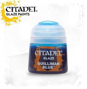 Citadel Glaze Guilliman Blue 25-03