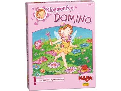Bloemenfee Domino HABA