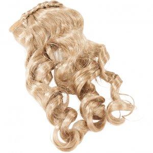 Götz Haarstuk blond