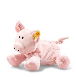 Steiff Angie Pig 241567