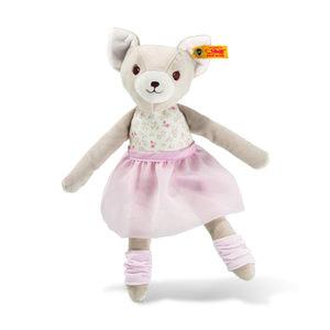 Steiff Bella Ballerina 099267