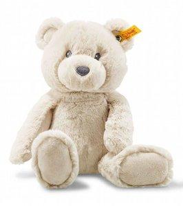 Steiff Bearzy Teddy Bear Beige 024153