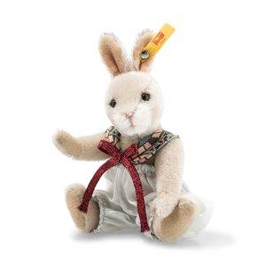 Steiff Vintage Memories Rick Rabbit 026843