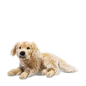 Steiff Andor Golden Retriever 076947