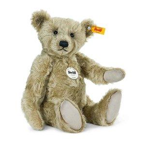 Steiff Camillo Teddy Bear 026805