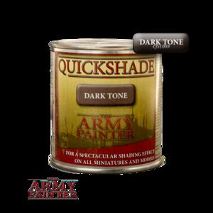 Quickshade Dark Tone