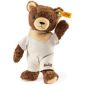 Steiff Basti bear 237607