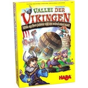 Vallei der Vikingen HABA