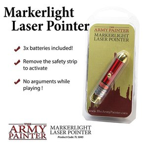 The Army Painter Markerlight TL5045