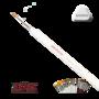 Brush Wargamer Character